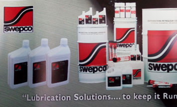 Starpeco Limited Swepco Dar es Salaam Tanzania East Africa Mashariki